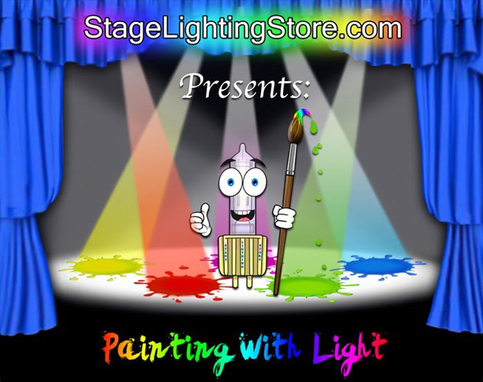 paintwithlight_cover2