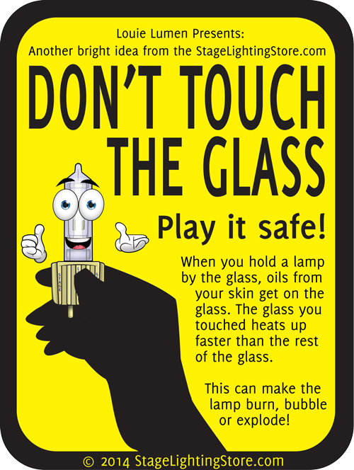 2014_dont-touch-glass_final_web