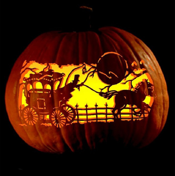 21-Pumpkin-carving-ideas